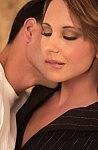 човек-може-да-се-влюби-хиляди-пъти,-но-да-обича-само-веднъж!