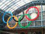 лондон-2012-олимпийските-игри