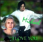 michael-i-miss-you-so-much-you`ll-stay-forever-in-my-heart