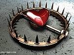 болка-от-любов