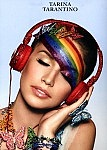 in-the-army-now-[-retro-+-house-music-]