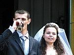 сватбата-на-сина-ми--17.07.2010-г.