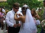 аз-на-свадба