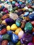 очарованието-на-кристалите