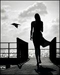 полет-към-безкрайността............само-в-полет-се-достига-до-върха-: