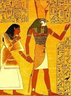 митология,-богове,-легенди