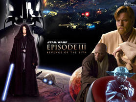междузвездни-войни-star-wars