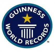 рекордите-на-гинес