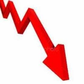 рецесия
