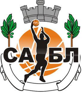 аматьорска-баскетболна-лига