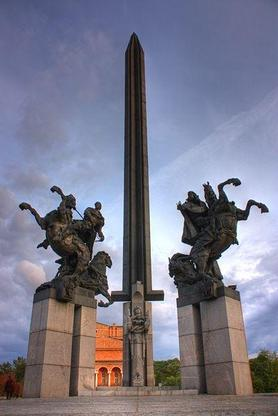 история-на-българия