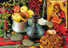 български-обичаи-и-празници!