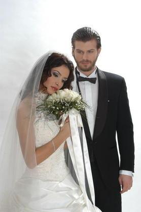 сватбен-клуб--как-си-представяте-сватбения-ден