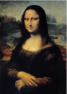 великите-художници-на-ренесанса