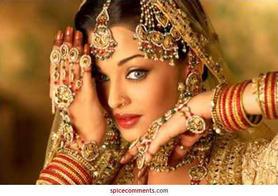 индийска-музика-от-индийски-филми