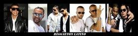 регетони-и-латино-музика
