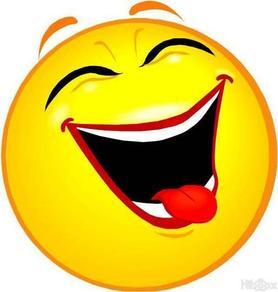 смехът-е-здраве!
