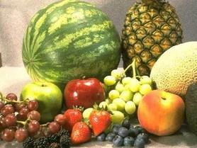 здравословен-начин-на-живот