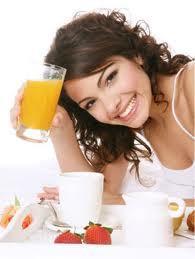 здравословно-хранене