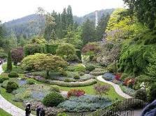 най-красивите-места,-които-да-посетите!