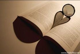 любимите-ни-писатели