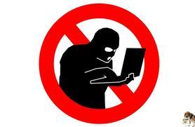 против-мошениците-в-интернет!