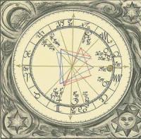 -вашият-хороскоп-за-днес