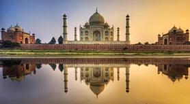 भारत-~~~индия--родината-на-моята-душа-~~~-भारत
