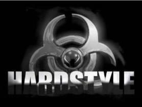 hsa-shuffle--hardstyle