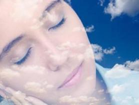 сънища-съновник