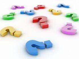бис.бг™--често-задавани-въпроси