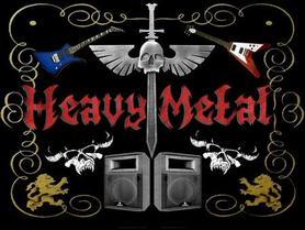 rock*metal*hard*--песента-която-завладя-сърцето-ти-днес-!!!