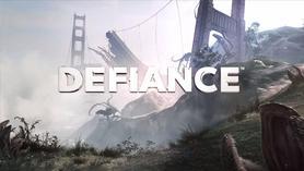 defiance-предизвикателство