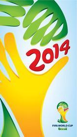бразилия'2014--светът-е-футбол!