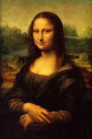 изкуството-през-вековете