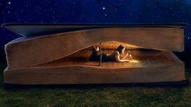 да-се-потопим-в-света-на-книгите
