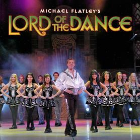 почитатели-на-lord-of-the-dance