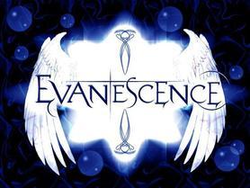 еванесънс-evanescence