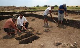 археологични-разкопки,научни-изследвания-и-доказателства