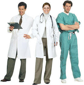 филми-с-медицинска-тематика