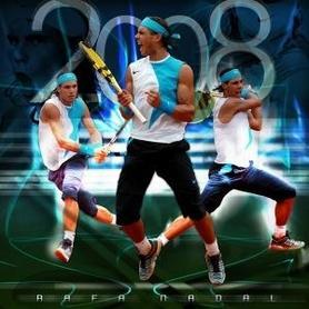 тенис-на-корт