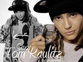 tom-kaulitz