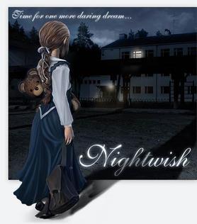 аni-nightwish