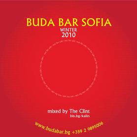 buda-bar