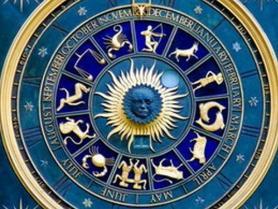 зодиакални-знаци