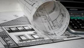 проектиране-на-сгради-и-съоръжения