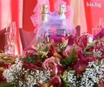 Поздравителни картички за сватба