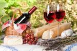 Трифон Зарезан - най-полезният празник