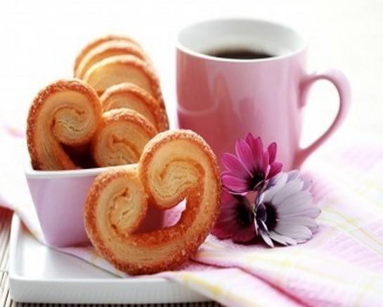 С чай или кафе в ръка спри се да си побъбрим сега! - Page 5 1494117