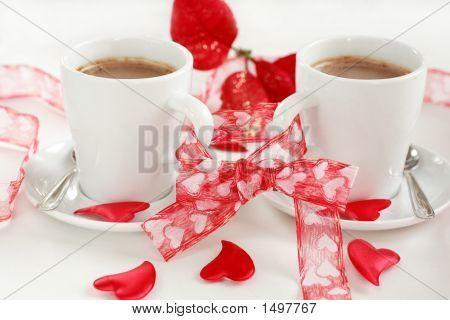 Картинки за добро утро, слънчев ден и приятна вечер - Page 2 1471975